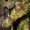 Тактическая рубашка Striker XT Combat UF PRO – фото 10