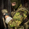 Тактическая рубашка Striker XT Combat UF PRO – фото 9