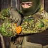 Тактическая рубашка Striker XT Combat UF PRO – фото 12