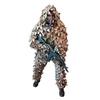 Тактический маскировочный халат '3D ОСЕНЬ' 5.45 DESIGN – фото 1