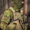 Тактическая рубашка Striker XT Combat UF PRO – фото 11