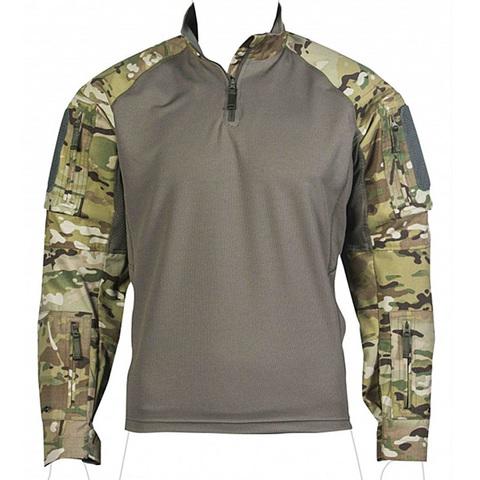 Тактическая рубашка Striker XT Combat UF PRO – купить с доставкой по цене 0руб.