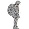 Маскировочные чехлы на ботинки 'МИРАЖ' 5.45 DESIGN – фото 2