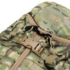 Тактический рюкзак 3 Day Assault BVS Mystery Ranch – фото 10