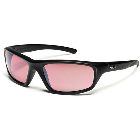 Тактические очки Director Tactical Smith Optics – купить с доставкой по цене 7025руб.