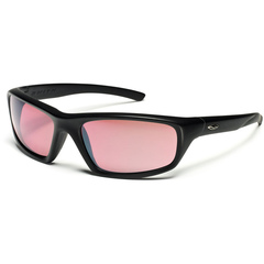 Тактические очки Director Tactical Smith Optics