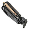 Мультитул Leatherman MUT – фото 3