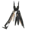 Мультитул Leatherman MUT – фото 1