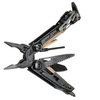 Мультитул Leatherman MUT – фото 2