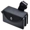 Футляр для шести одноразовых наручников HTH-16 ESP