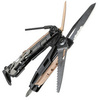 Мультитул Leatherman MUT – фото 6
