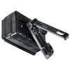 Футляр для шести одноразовых наручников HTH-16 ESP – фото 4