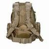 Рюкзак мультикам 3-Day Assault Pack Condor – фото 2
