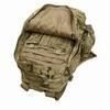 Рюкзак мультикам 3-Day Assault Pack Condor – фото 4