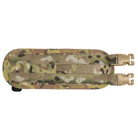 Платформа к тактическому поясу Battle Bridge High Speed Gear – купить с доставкой по цене 3390руб.