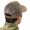 Тактическая кепка с сеткой меш Flat Bill Trucker Condor – фото 3
