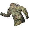Тактическая рубашка Gunfighter Vertx – фото 1