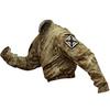 Тактическая рубашка Gunfighter Vertx – фото 3