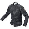 Тактическая рубашка Gunfighter Vertx – фото 4