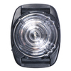 Инфракрасный маркер Guardian Trident Military 6 Adventure Lights – фото 2