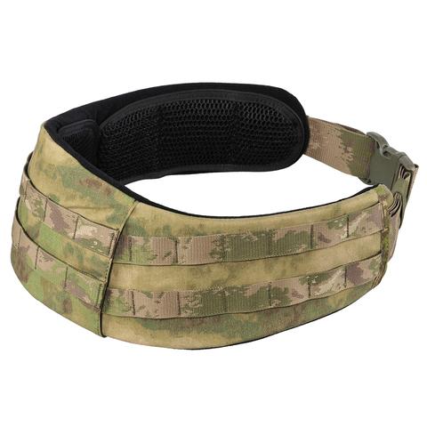 Тактический пояс Elite Ops Frag Belt Warrior Assault Systems – купить с доставкой по цене 6856руб.