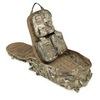 Тактический рюкзак Predator Warrior Assault Systems