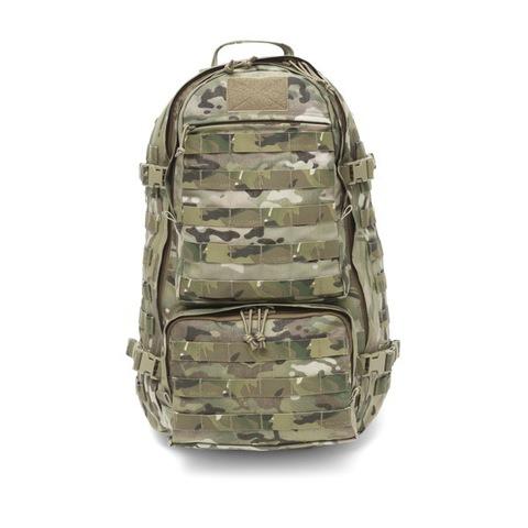Тактический рюкзак Predator Warrior Assault Systems – купить с доставкой по цене 19 936р