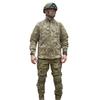 Тактическая куртка FieldShell Crye Precision – фото 4