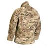 Тактическая куртка FieldShell Crye Precision – фото 2