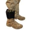 Индивидуальная аптечка на ногу Rouge Gunfighter