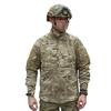 Тактическая куртка FieldShell Crye Precision – фото 5