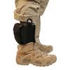 Индивидуальная аптечка на ногу Rouge Gunfighter – фото 2