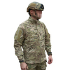 Тактическая куртка FieldShell Crye Precision – фото 6