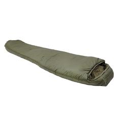 Спальный мешок Softie 12 Osprey Snugpack