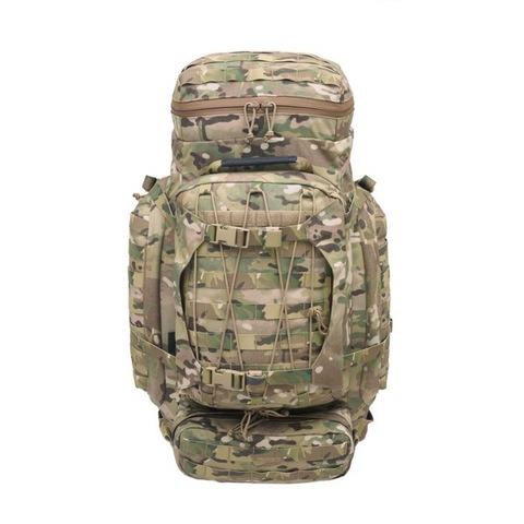 Рюкзак X300 Pack Warrior Assault Systems – купить с доставкой по цене 23424руб.