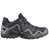 Тактические ботинки Zephyr GTX Lo TF Lowa – фото 2