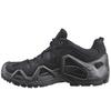 Тактические ботинки Zephyr GTX Lo TF Lowa – фото 3