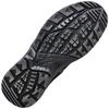 Тактические ботинки Zephyr GTX Lo TF Lowa – фото 4