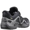 Тактические ботинки Zephyr GTX Lo TF Lowa – фото 5