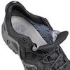 Тактические ботинки Zephyr GTX Lo TF Lowa – фото 6