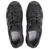 Тактические ботинки Zephyr GTX Lo TF Lowa – фото 7