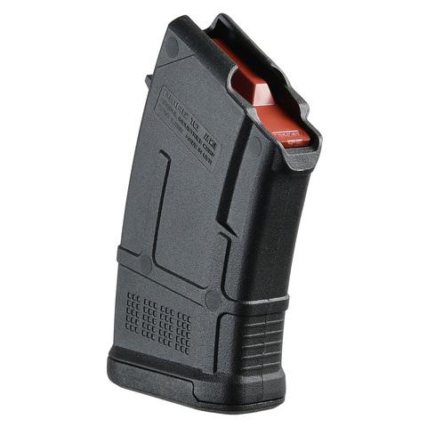Магазин на 10 патронов 7,62х39 мм для АК/АКМ MOE Magpul – купить с доставкой по цене 1990руб.