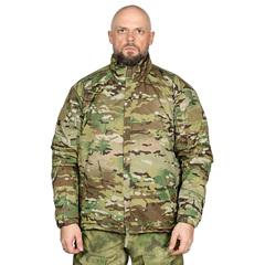 Тактическая куртка Low Loft FR-G Wild Things