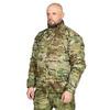 Тактическая куртка Low Loft FR-G Wild Things – фото 2