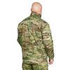 Тактическая куртка Low Loft FR-G Wild Things – фото 3