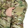 Тактическая куртка Low Loft FR-G Wild Things – фото 4
