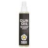 Нейтральное оружейное масло 100 мл NEO Elements