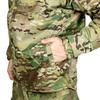 Тактическая куртка Low Loft FR-G Wild Things – фото 5
