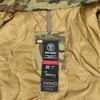 Тактическая куртка Low Loft FR-G Wild Things – фото 6