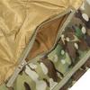 Тактическая куртка Low Loft FR-G Wild Things – фото 7